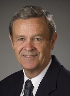 Jonathan W. Lampman