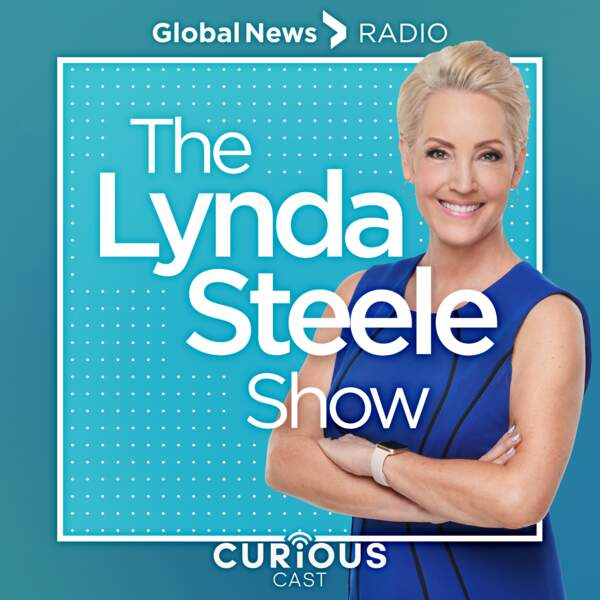 David Brooks interviewed on The Lynda Steele Show about ICBC changes coming into force April 1, 2019