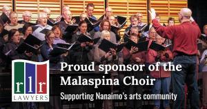 Malaspina Choir